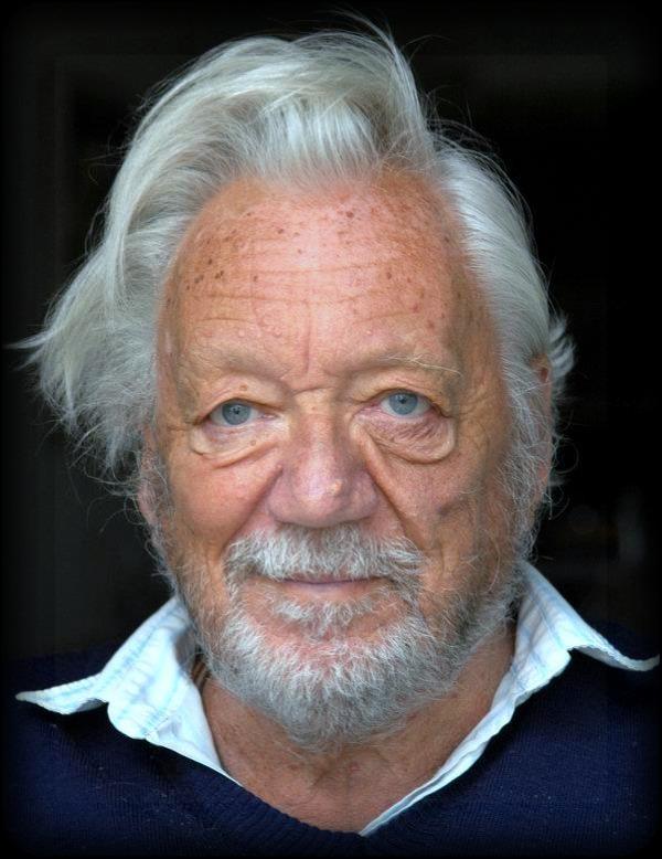 Eric Löfberg